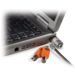 Kensington MicroSaver® Master Keyed Lock - On Demand