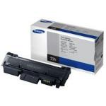 Samsung TONER SAMSUNG NEGRO D116S P/ SL-M2675FN SL-M2825ND SL-M2875FD / 1200 PAG. dir