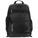 "Targus TEB012US notebook case 14"" Backpack case Black"