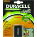 Duracell DR9952 rechargeable battery