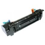 HP C9660-69025 150000pages fuser