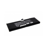 LMP 9867 notebook spare part Batterie/Akku