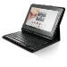 Lenovo ThinkPad Tablet Keyboard Folio Case - US International