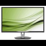 Philips P Line 4K LCD-Monitor mit Ultra Wide Color 328P6VJEB/00