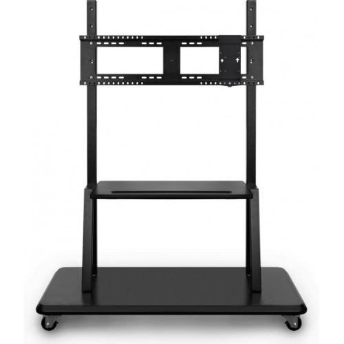 Viewsonic VB-STND-001 signage display mount 2.49 m (98