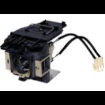 Benq MX763-5J.J4N05.001 projector lamp