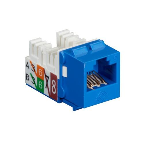 Black Box FMT630-R3 keystone module