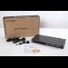 Netgear ProSAFE GS724Tv4 Managed L3 Gigabit Ethernet (10/100/1000) Blue