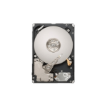 "Lenovo 4XB7A13556 internal hard drive 3.5"" 4000 GB Serial ATA III"