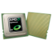HP AMD Opteron 8384