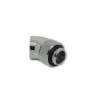 EK Water Blocks 3831109845240 hardware cooling accessory
