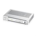 ZyXEL NSG50 hardware firewall