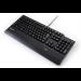 Lenovo Business Black Preferred Pro USB Fingerprint Keyboard - US Euro