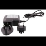 D-Link PSM-5V-55-B Indoor 15W Black power adapter/inverter