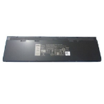 DELL CKCYH Battery