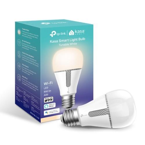TP-LINK KL120 LED bulb 10 W E27 A+