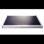 """AG Neovo DR-22G LED display 54.6 cm (21.5"""") 1920 x 1080 pixels Full HD White"""