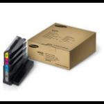 Samsung - Printing Samsung CLT-W406 Toner Collection Unit