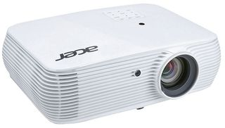 Projector P5230 Dlp Xga 4200 Lm (mr.jph11.002)