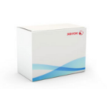Xerox Productivity Kit - Printer upgrade kit - for Xerox Colour C60, Colour C70, Color C60, C70