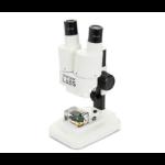 Celestron 44207LABS S20 20x Optical microscope