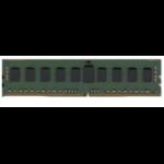 Dataram DVM24R1T4/8G PC-Speicher/RAM 8 GB DDR4 2400 MHz