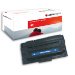 AgfaPhoto APTS4720E Toner 5000pages Black laser toner & cartridge