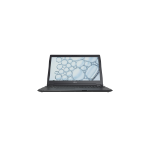 """Fujitsu LIFEBOOK U7510 Notebook 39.6 cm (15.6"""") 1920 x 1080 pixels Touchscreen 10th gen Intel® Core™ i7 16 GB DDR4-SDRAM 512 GB SSD Wi-Fi 6 (802.11ax) Windows 10 Pro Black"""