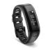 Garmin vivosmart HR Wireless Wristband activity tracker Black