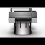 Epson SureColor P6000 Standard Edition large format printer Inkjet Color 2880 x 1440 DPI