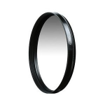 B+W XS-Pro Digital-Pro 010 4.05 cm Ultraviolet (UV) camera filter