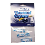 ANTEC THERMAL GREASE USE W/ HEATSINK