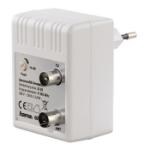 Hama 00122498 TV signal amplifier