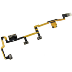 MicroSpareparts Mobile TABX-IP2-WF-INT-8 Switch flex cable tablet spare part
