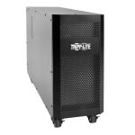Tripp Lite 240V External Battery Pack for Select 400V 3-Phase SmartOnline UPS Systems