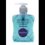 MAXIMA Hand Wash Liquid Soap Antibacterial 250ml