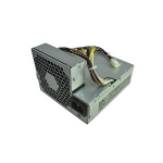 2-Power ALT0795A 240W Silver power supply unit