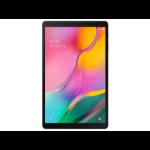 """Samsung Galaxy Tab A (2019) SM-T510N 128 GB 10.1"""" Samsung Exynos 3 GB Wi-Fi 5 (802.11ac) Android 9.0 Black"""