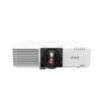 Epson EB-L530U data projector 5200 ANSI lumens 3LCD 1080p (1920x1080) White