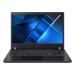 "Acer TravelMate P2 TMP214-53 Portátil 35,6 cm (14"") Full HD Intel® Core™ i5 de 11ma Generación 8 GB DDR4-SDRAM 256 GB SSD Wi-Fi 6 (802.11ax) Windows 10 Pro Negro"