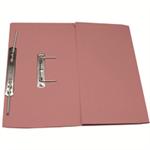 Guildhall 211/6006 folder Pink
