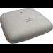 Cisco CBW240AC 1733 Mbit/s Energía sobre Ethernet (PoE) Gris