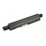 2-Power CBI3106B rechargeable battery