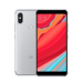 "Xiaomi Redmi S2 15,2 cm (5.99"") 3 GB 32 GB SIM doble 4G Gris 3080 mAh"