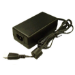 HP SP/HP AC-Adapter DJ 565x ( 110V-240V)