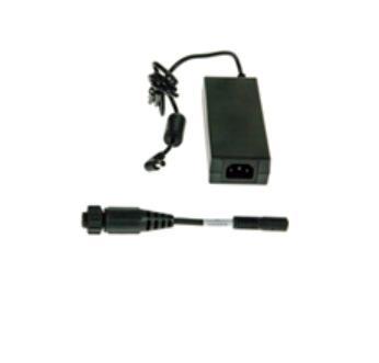 Zebra PS1450 cargador de dispositivo móvil