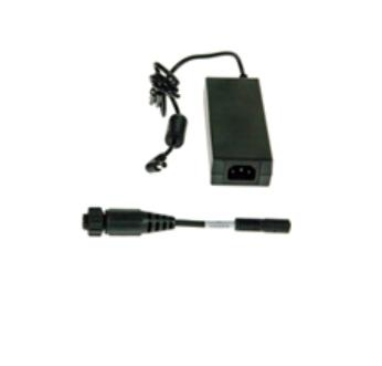 Zebra PS1450 mobile device charger
