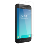InvisibleShield Glass+ Clear screen protector Samsung 1 pc(s)