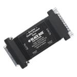 Black Box SP340A-R3 serial converter/repeater/isolator RS-232