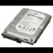 HP Unidad de disco duro de 1 TB, SATA, 6 Gb/s, 7200 rpm